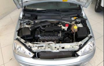 Chevrolet Corsa Sedan Premium 1.4 Mpfi 8V Econo.flex - Foto #10
