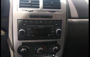 Dodge Charger Sxt 3.5 V6 - Foto #8