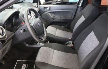 Ford Fiesta 1.6 MPI 16V Flex - Foto #7