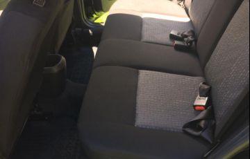 Ford Fiesta Sedan Fly 1.0 Rocam (Flex)