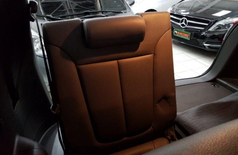 Nissan Sentra SL 2.0 16V (flex) (aut) - Foto #6