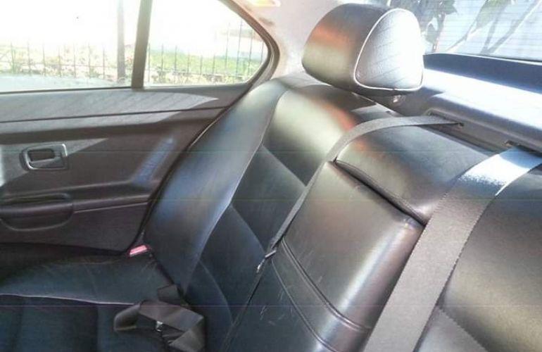 BMW 325ia Cabriolet 2.5 24V - Foto #1