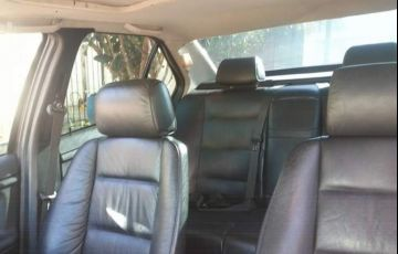 BMW 325ia Cabriolet 2.5 24V - Foto #4