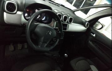 Citroën Aircross 1.5 8V Start (Flex) - Foto #6