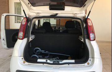 Fiat Uno Vivace 1.0 8V (Flex) 2p - Foto #3