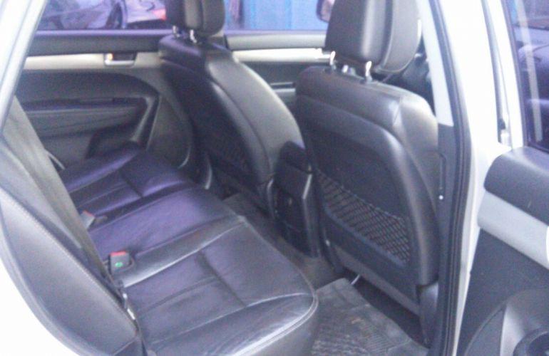Kia Sorento EX 2.4 16V (aut)(S.357) (7lug) - Foto #6