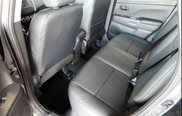 Mitsubishi ASX HPE 2WD - Foto #9