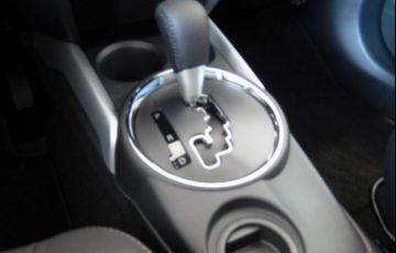 Mitsubishi ASX HPE 2WD - Foto #10