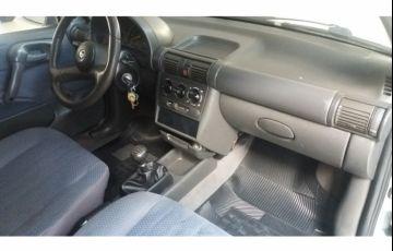 Chevrolet Corsa Hatch Super 1.0 MPFi 4p - Foto #7