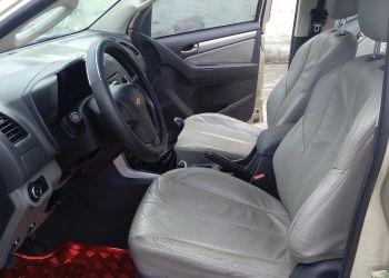 Chevrolet S10 LT 2.4 4x2 (Cab Dupla) (Flex) - Foto #8