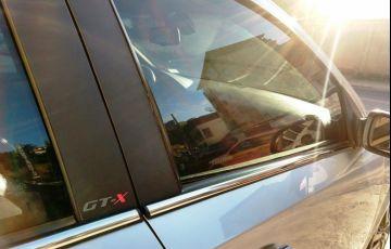 Chevrolet Vectra GT-X 2.0 8V (Flex) - Foto #5