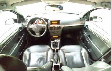 Chevrolet Vectra GT-X 2.0 8V (Flex) - Foto #7