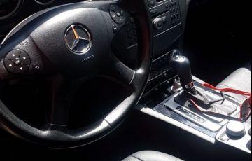 Mercedes-Benz C 180 Kompressor Classic - Foto #2