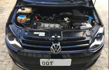 Volkswagen Fox 1.6 VHT Rock in Rio (Flex) - Foto #7