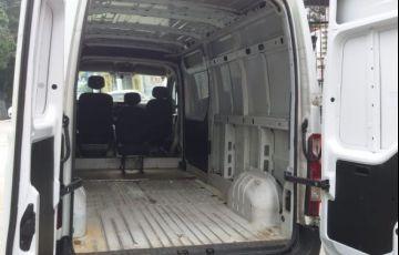 Renault Master Extra Furgão L3H2 2.3 dCi - Foto #5