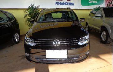 Renault Scénic Privilége 1.6 16V
