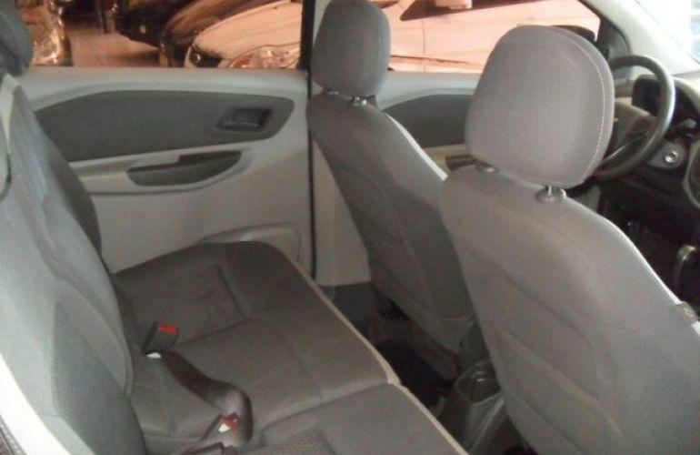 Chevrolet Spin Advantage Eco 1.8 8V Flex - Foto #7