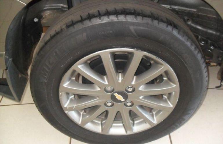 Chevrolet Spin Advantage Eco 1.8 8V Flex - Foto #8