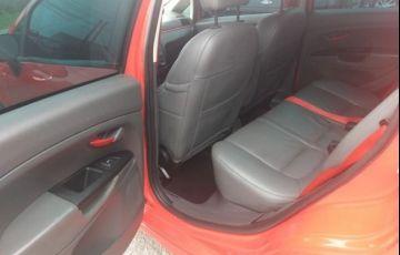 Fiat Punto Sporting 1.8 8V Flex - Foto #7