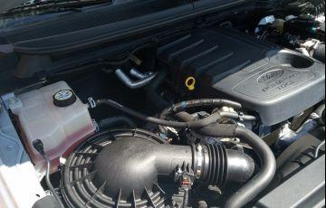 Ford Ranger 3.2 TD XLT CD (Aut) 4x4