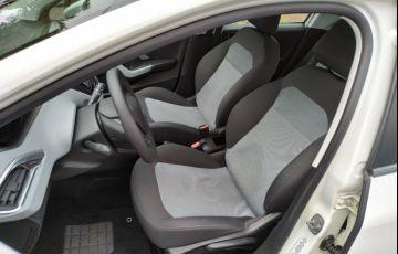 Peugeot 208 1.5 8V Active (Flex) - Foto #2