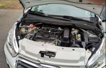 Peugeot 208 1.5 8V Active (Flex) - Foto #6