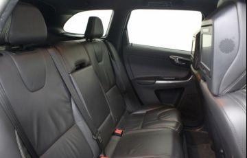 Volvo XC60 2.0 T6 Drive-E R-Design - Foto #6