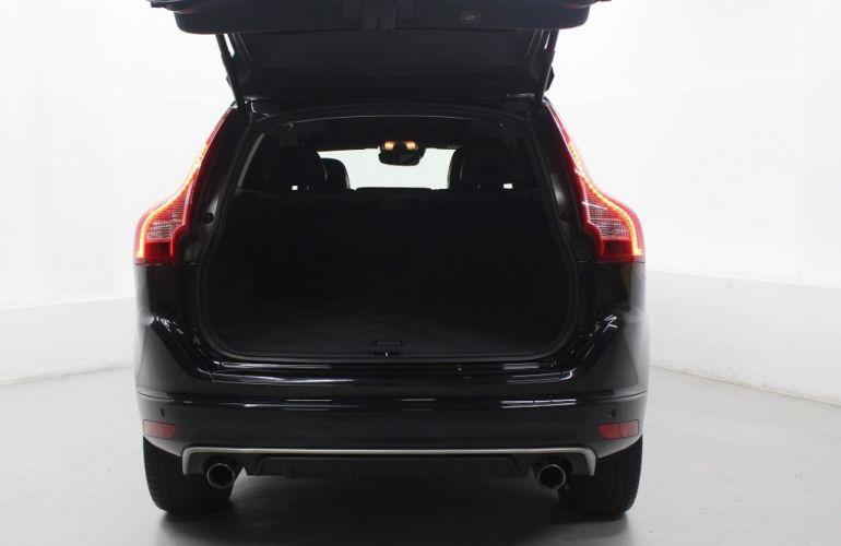 Volvo XC60 2.0 T6 Drive-E R-Design - Foto #9