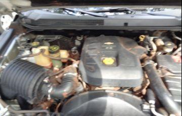 Chevrolet S10 2.8 CTDI 4x4 LTZ (Cabine Dupla) (Aut) - Foto #9