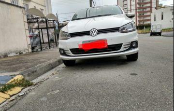 Volkswagen Fox 1.0 MPI Comfortline (Flex) - Foto #3