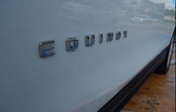 Chevrolet Equinox GASOLINA PREMIER AWD 2.0 16V TURBO - Foto #3