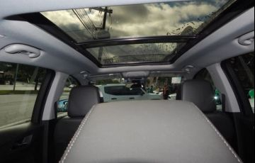 Chevrolet Equinox GASOLINA PREMIER AWD 2.0 16V TURBO - Foto #6