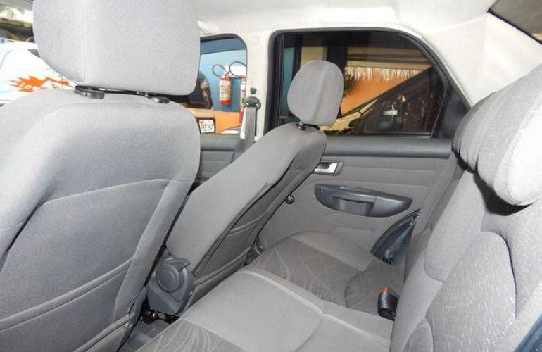 Fiat Siena EL 1.4 Flex - Foto #4