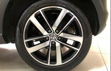 Volkswagen Fox XTREME 1.6 MSI TOTAL Flex   MANUAL - Foto #8