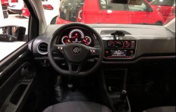 Volkswagen up! XTREME 1.0 170 TSI TOTAL Flex - Foto #3