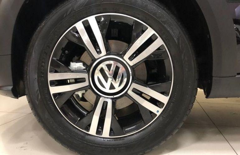 Volkswagen up! XTREME 1.0 170 TSI TOTAL Flex - Foto #8