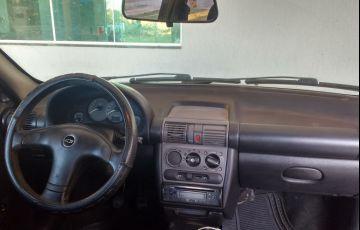 Chevrolet Corsa Sedan Classic Life 1.0 (Flex) - Foto #2