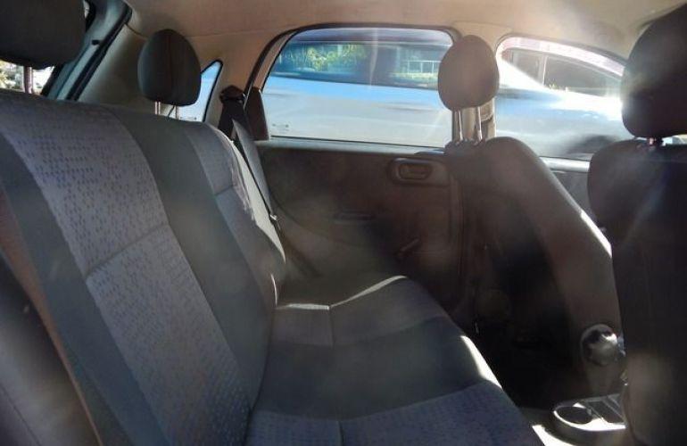 Chevrolet Corsa Maxx 1.4 Mpfi 8V Econo.flex - Foto #6