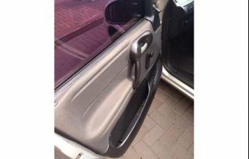 Chevrolet Corsa Sedan Classic Life 1.0 Vhc - Foto #9
