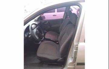 Chevrolet Corsa Sedan Classic Life 1.0 Vhc - Foto #10