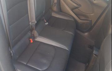 Chevrolet Cruze LT 1.4 16V Ecotec (Aut) (Flex) - Foto #5