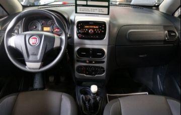 Fiat Idea Attractive 1.4 8V (Flex) - Foto #8