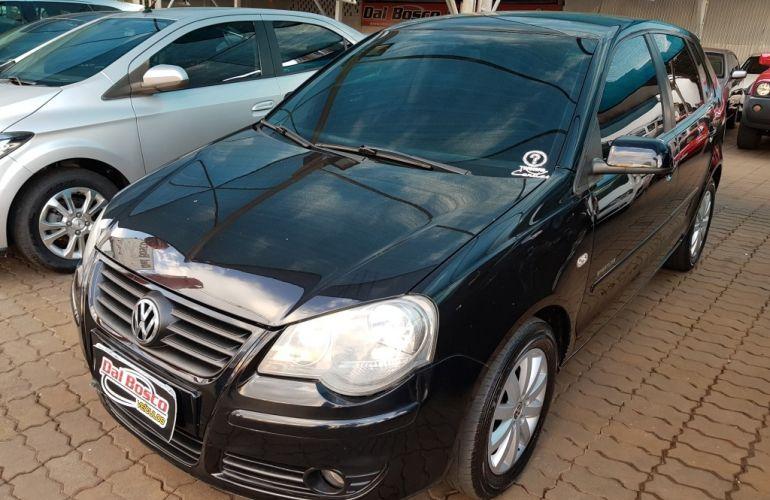 Volkswagen Bora 2.0 MI (Aut) (Flex) - Foto #1