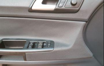 Volkswagen Bora 2.0 MI (Aut) (Flex) - Foto #2