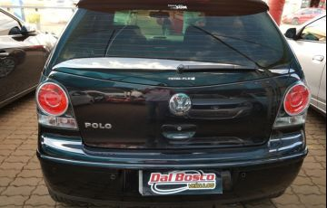 Volkswagen Bora 2.0 MI (Aut) (Flex) - Foto #8