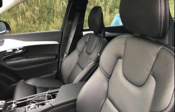 Volvo XC90 T6 Momentum 2.0 16V Turbo - Foto #7