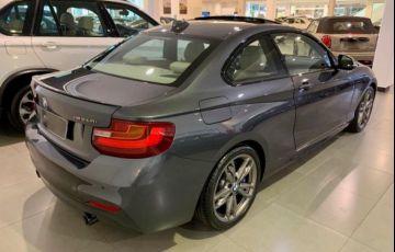 BMW M 240i 3.0 - Foto #2