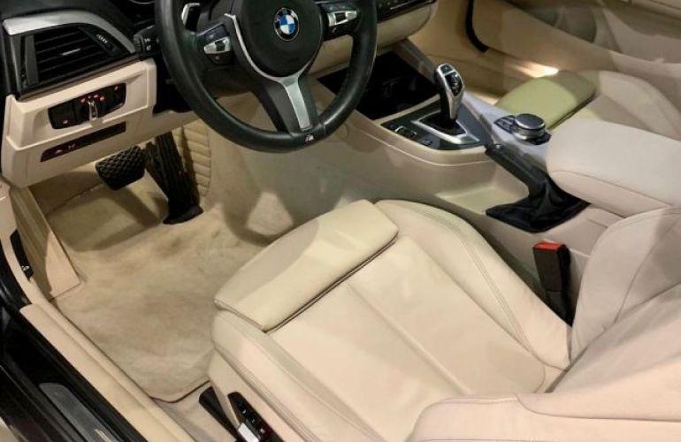 BMW M 240i 3.0 - Foto #4