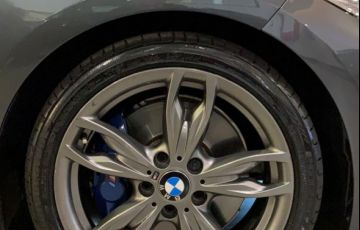 BMW M 240i 3.0 - Foto #5