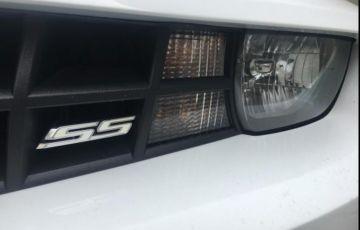 Chevrolet Ss 6.2 V8 16v - Foto #9